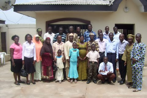 Participants-at-the-2009-Annual-General-Meeting-of-SLIDEN-AFRICA