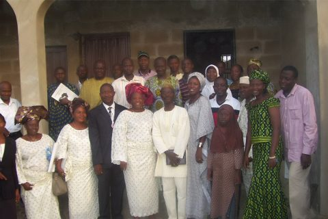 Participants-at-the-2011-AGM-of-SLIDEN-AFRICA-2