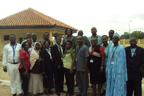 Participants-at-the-First-Trienial-International-Symposium-of-SLIDEN-AFRICA-held-at-the-University-of-Ghana-in-2012