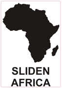 Home | Livelihoods Support And Development Centre (SLIDEN AFRICA)
